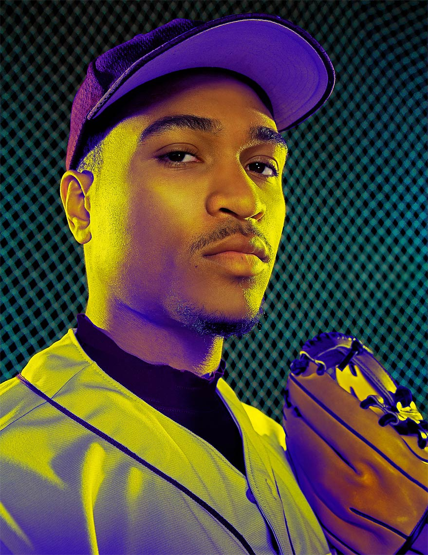 advertising-sports-portrait-espn-detroit-athlete-baseball-commercial-photographer-scott-stewart