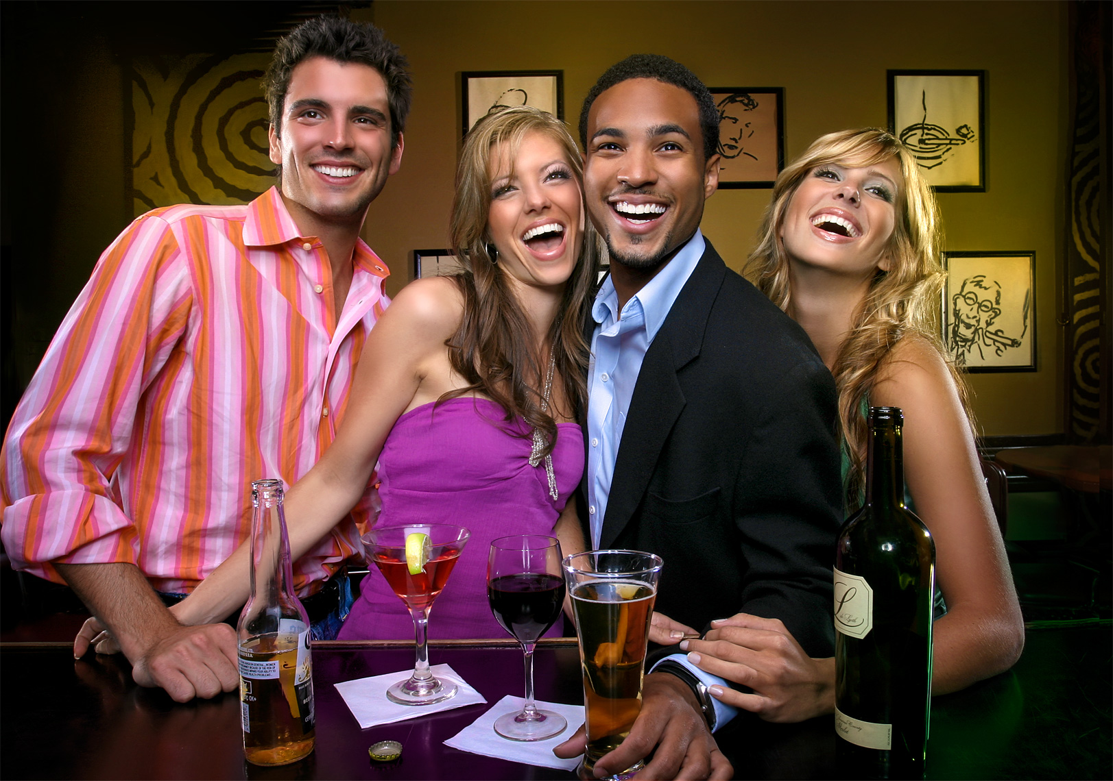 advertising-lifestyle-photo-for-casino-bar-ann-arbor-commercial-photographer-scott-stewart