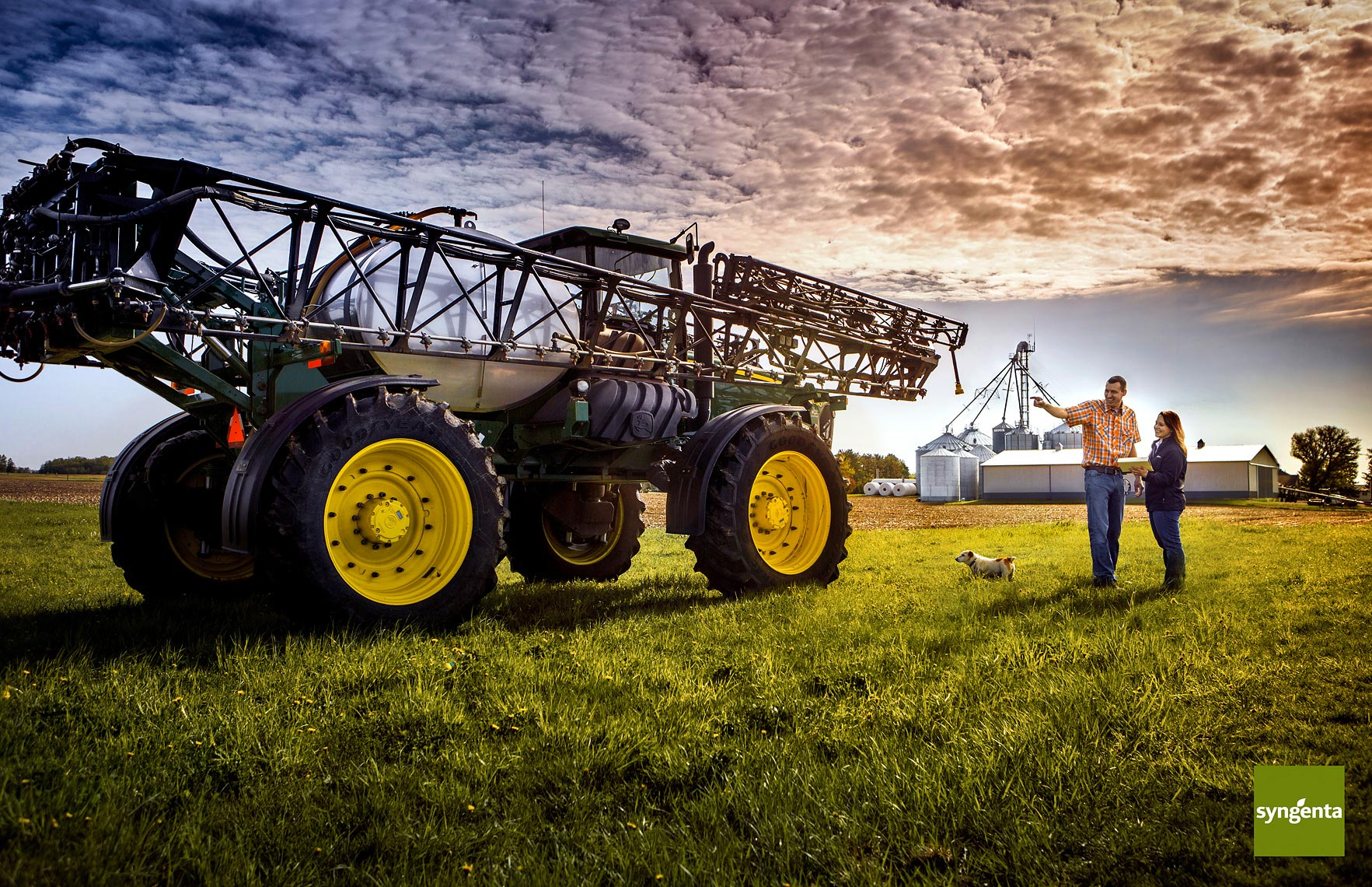 advertising-lifestyle-photograph-for-syngenta-farmers