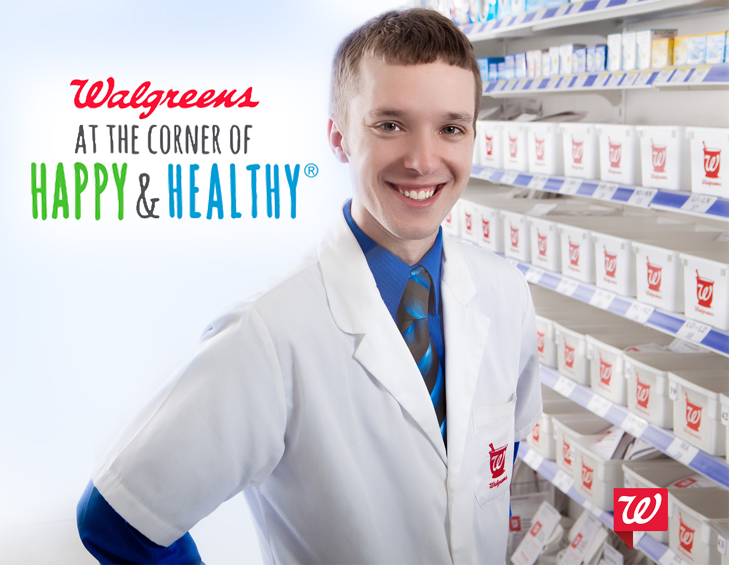 advertising-pharmacy-lifestyle-portrait-for-walgreens