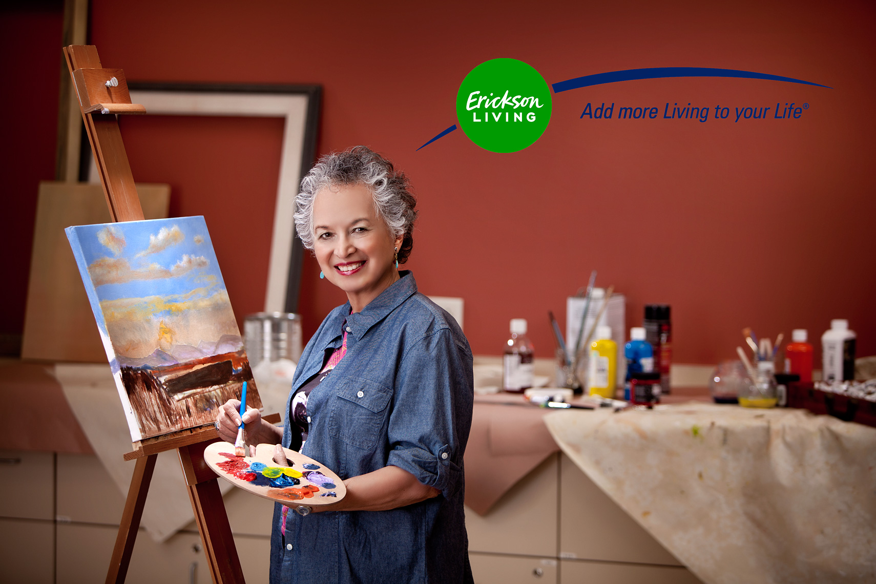 advertising-portrait-for-detroit-senior-living-center-in-tallgrass-arts-and-crafts-room-by-photographer-scott-stewart