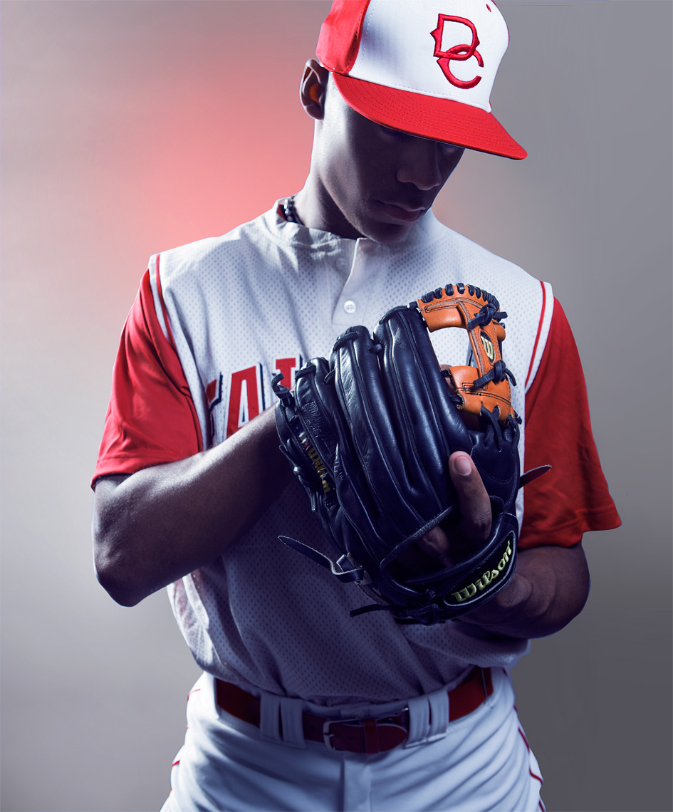 advertising-sports-portrait-espn-baseball-detroit-commercial-photographer-scott-stewart