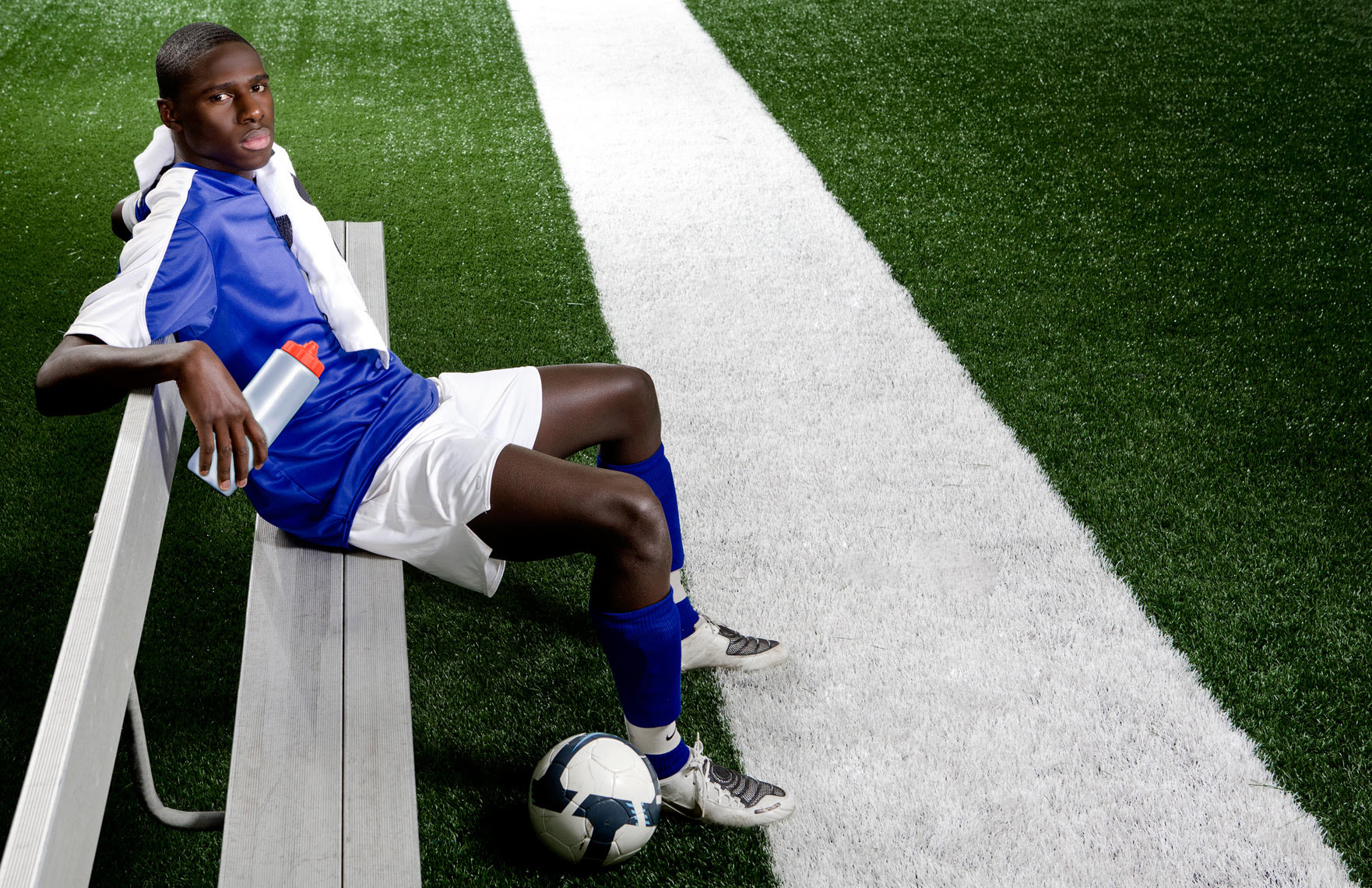 advertising-sports-portrait-espn-soccer-detroit-gatorade-commercial-photographer-scott-stewart