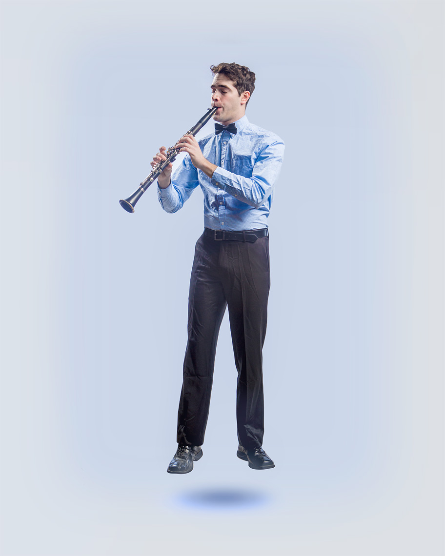 advertising-studio-clarinet-portrait-detroit-scott-stewart-photography
