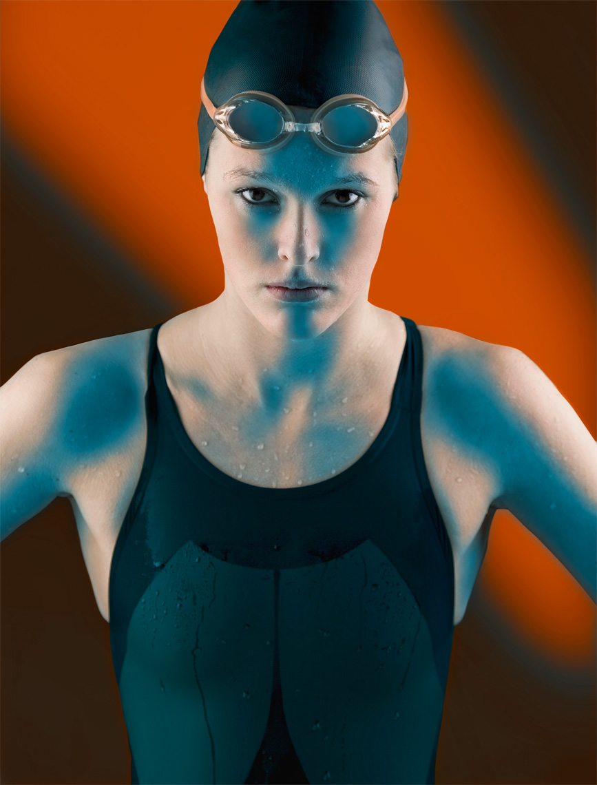 commercial-advertising-portrait-espn-detroit-athlete-swimmer-scott-stewart-photography