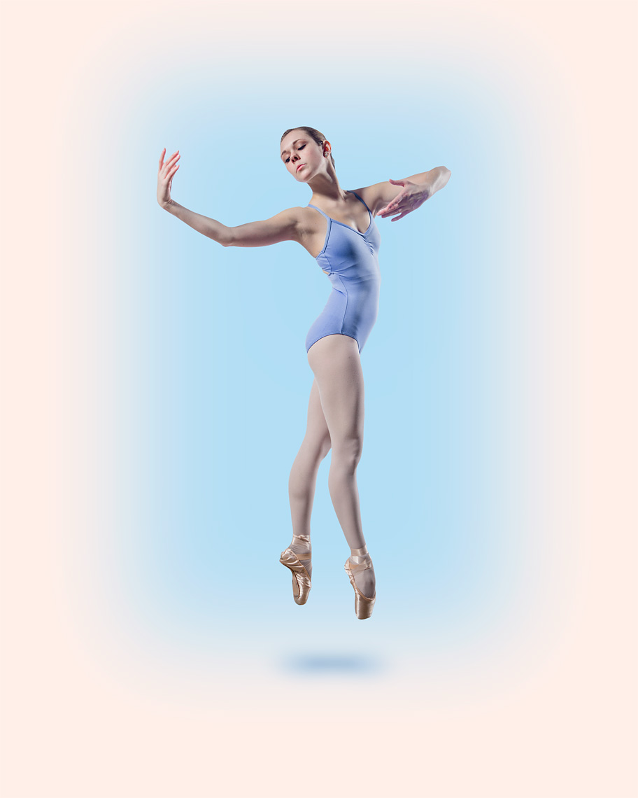 commercial-advertising-studio-ballet-portrait-detroit-scott-stewart-photography