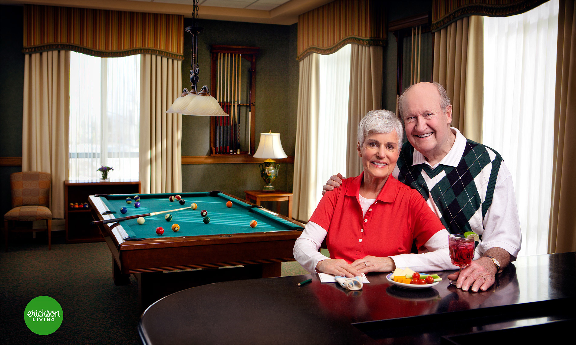 detroit-photographer-scott-stewart-commercial-lifestyle-portrait-for-senior-living-center