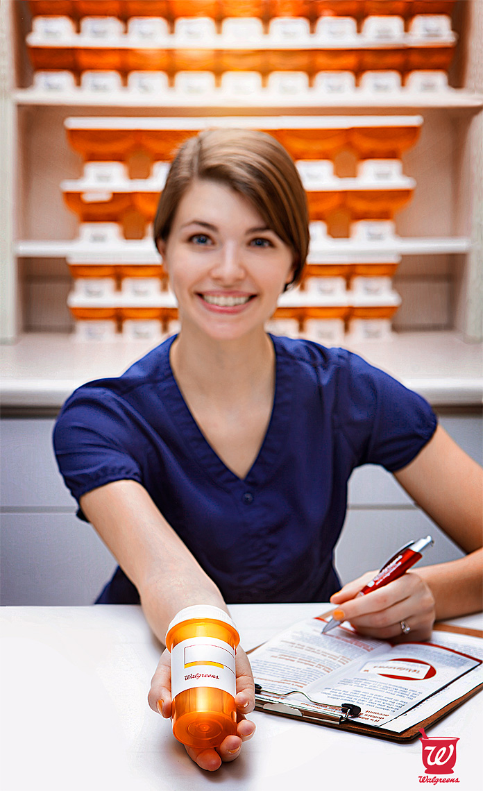 commercial-lifestyle-portrait-for-walgreens-pharmacy