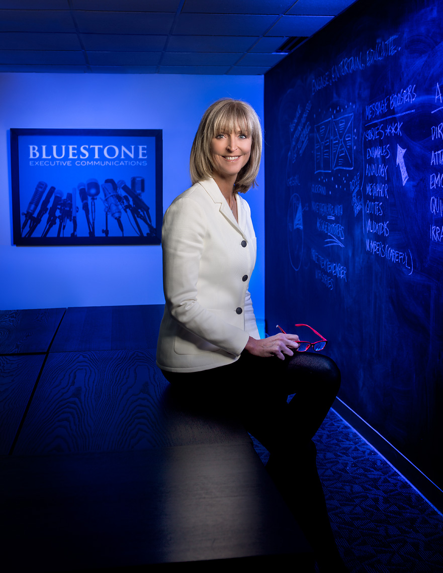 detroit-environmental-corporate-portrait-of-bluestone-communications-photographer-scott-stewart