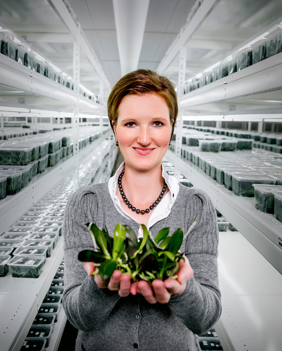 corporate-environmental-portrait-of-anja-hark-of-hark-orchids-detroit-photographer-scott-stewart