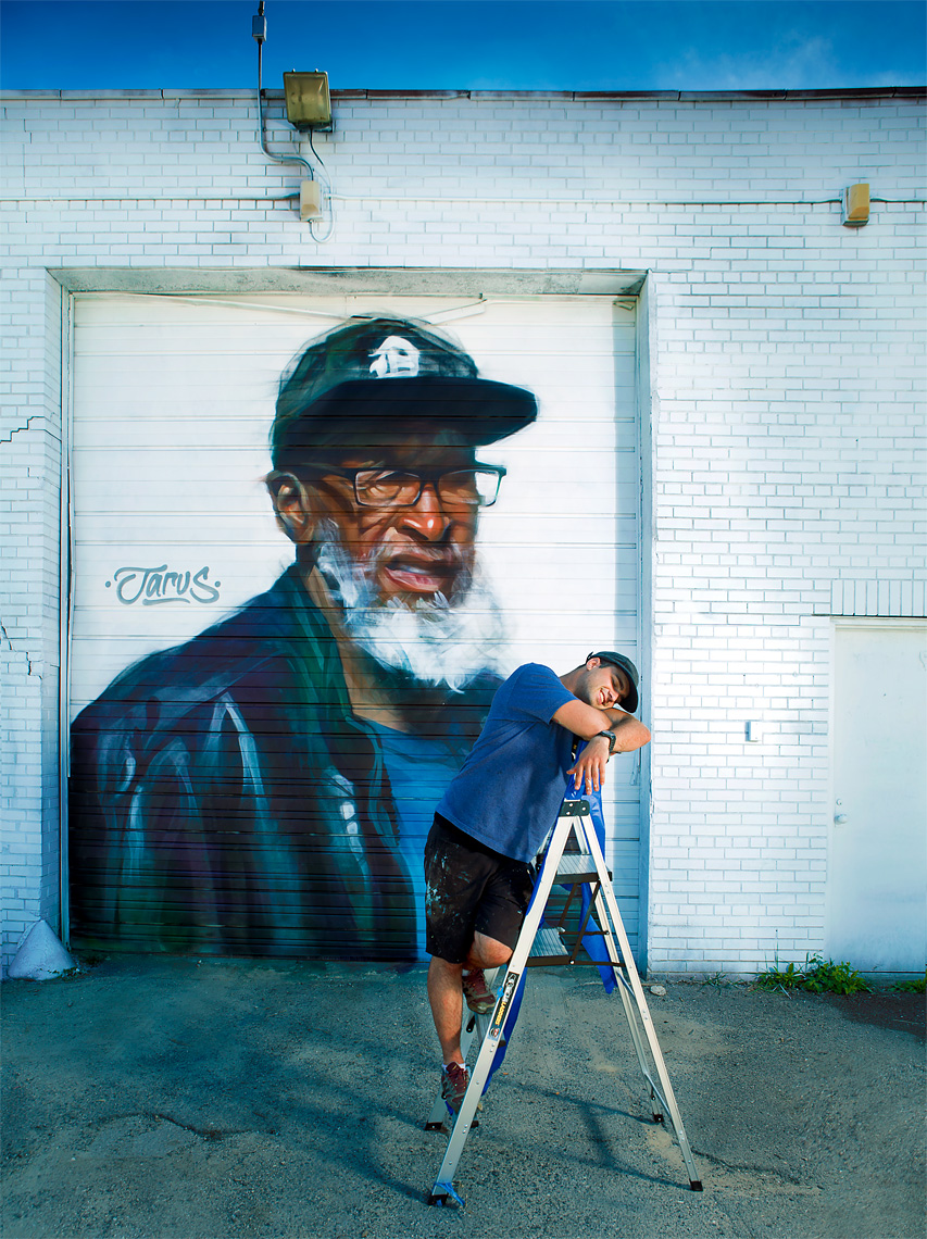 detroit-environmental-portrait-of-artist-muralist-jarus-by-photographer-scott-stewart