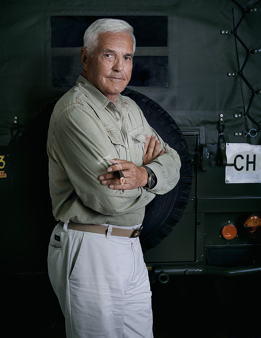 editorial-corporate-portrait-of-bob-lutz-former-vp-of-bmw-and-ford-motor-scott-stewart-photographer