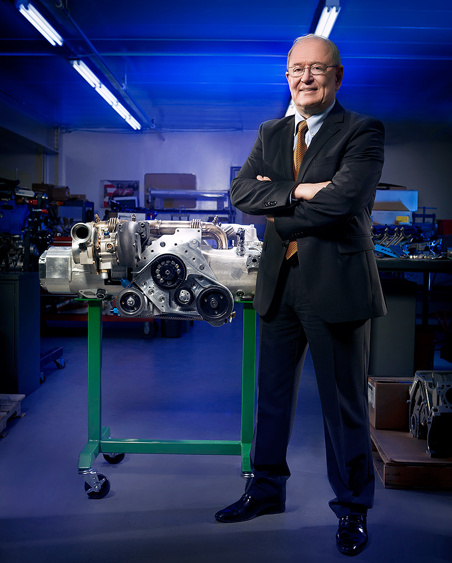 corporate-environmental-portrait-of-professor-peter-hofbauer-of-ecomotors-international-ann-arbor-photographer-scott-stewart
