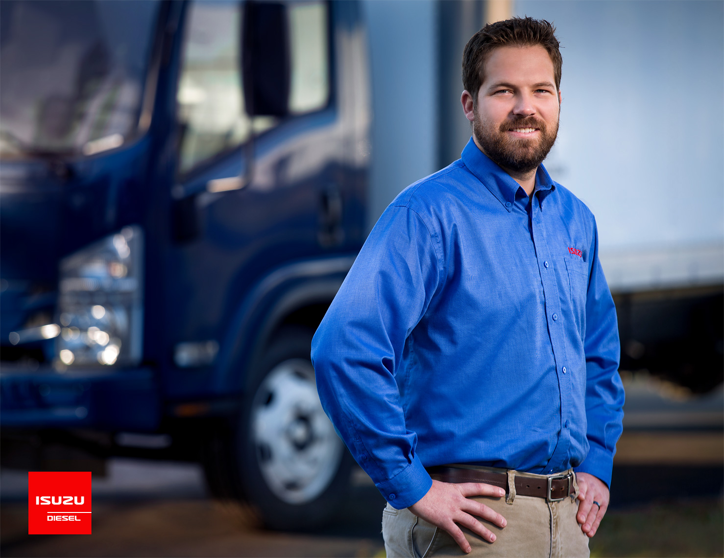 industrial-corporate-portrait-isuzu-detroit-commercial-photographer-scott-stewart