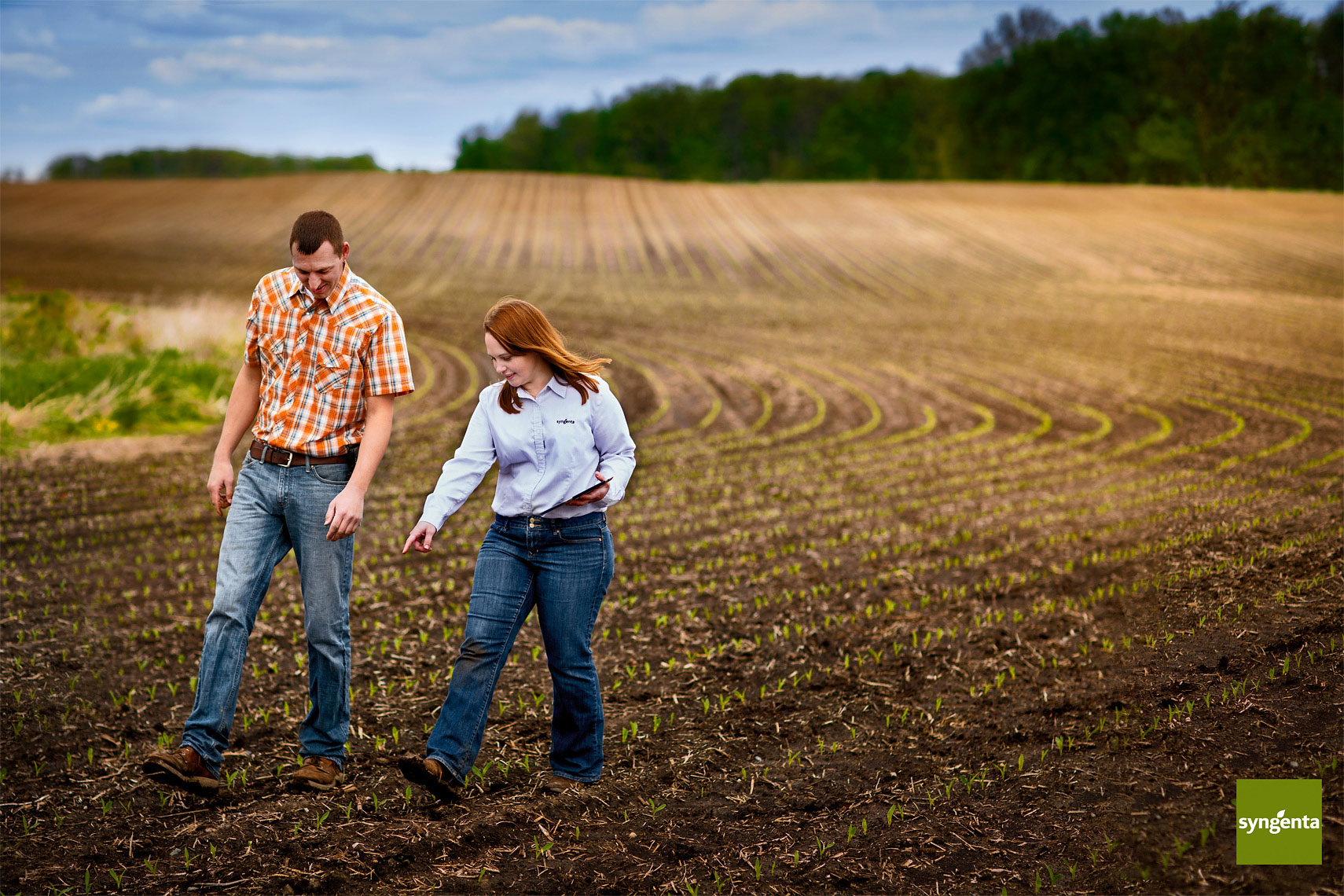 lifestyle-photo-of-syngenta-representative-overseeing-crops